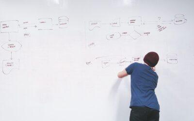 DocMob consortium Tips